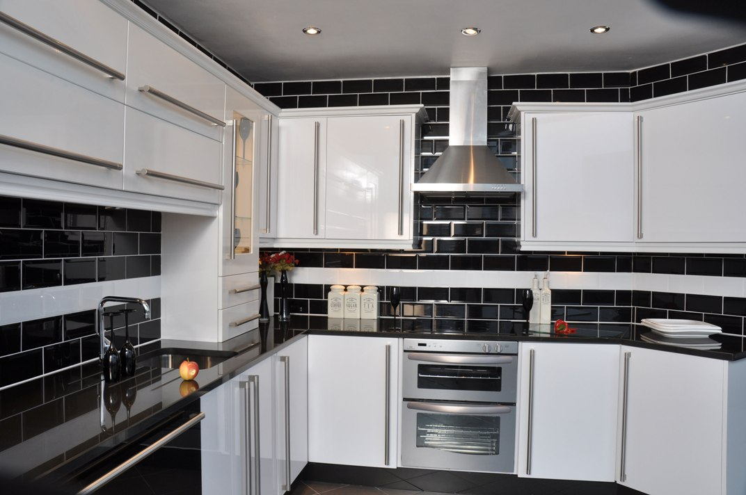 kitchens southend on sea cheap kitchens southend on sea kitchen rh kitchensouthendonsea1 co uk how much do brand new kitchen cabinets cost